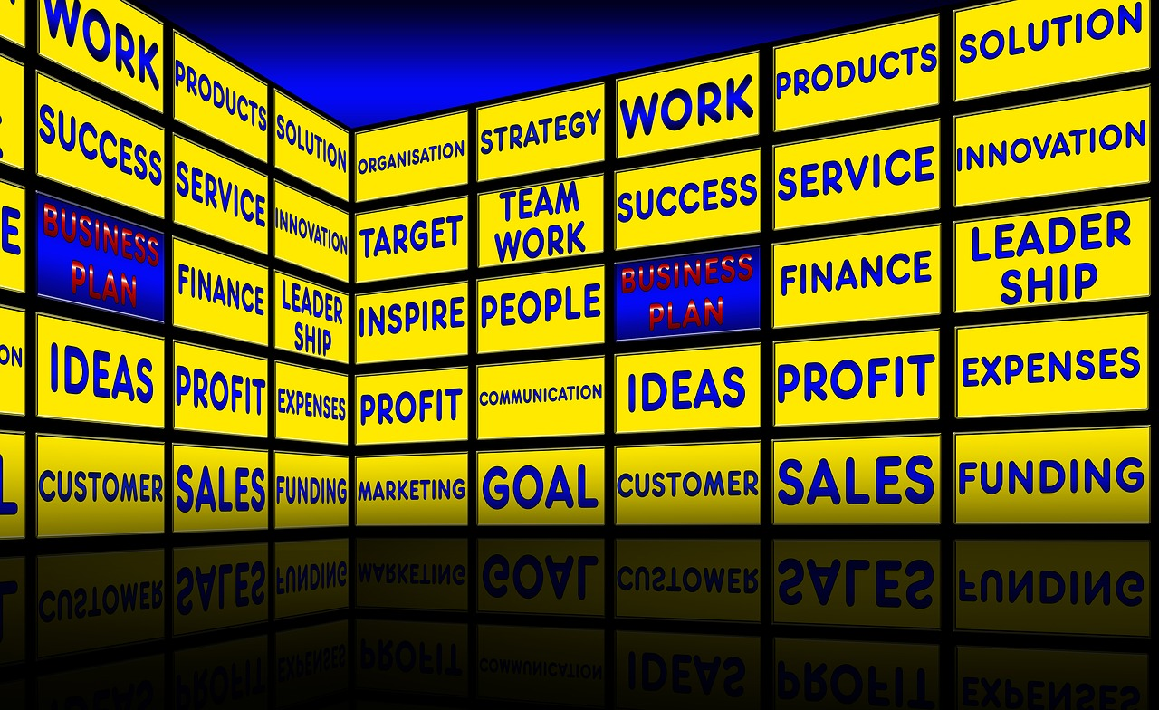 Evaluate Your Business Home Internet Marketing Promotion