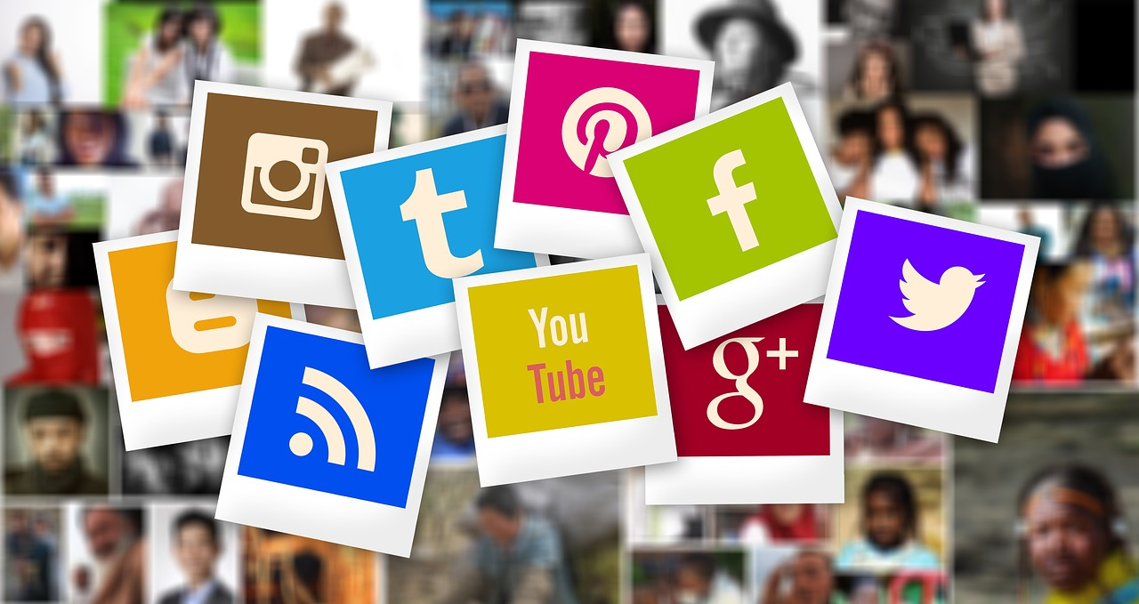 10 Best Social Networking Sites