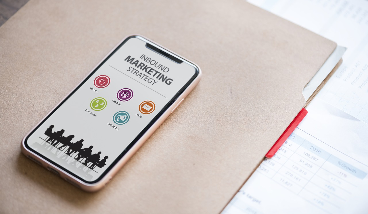 8 PPC Marketing Pros and Cons