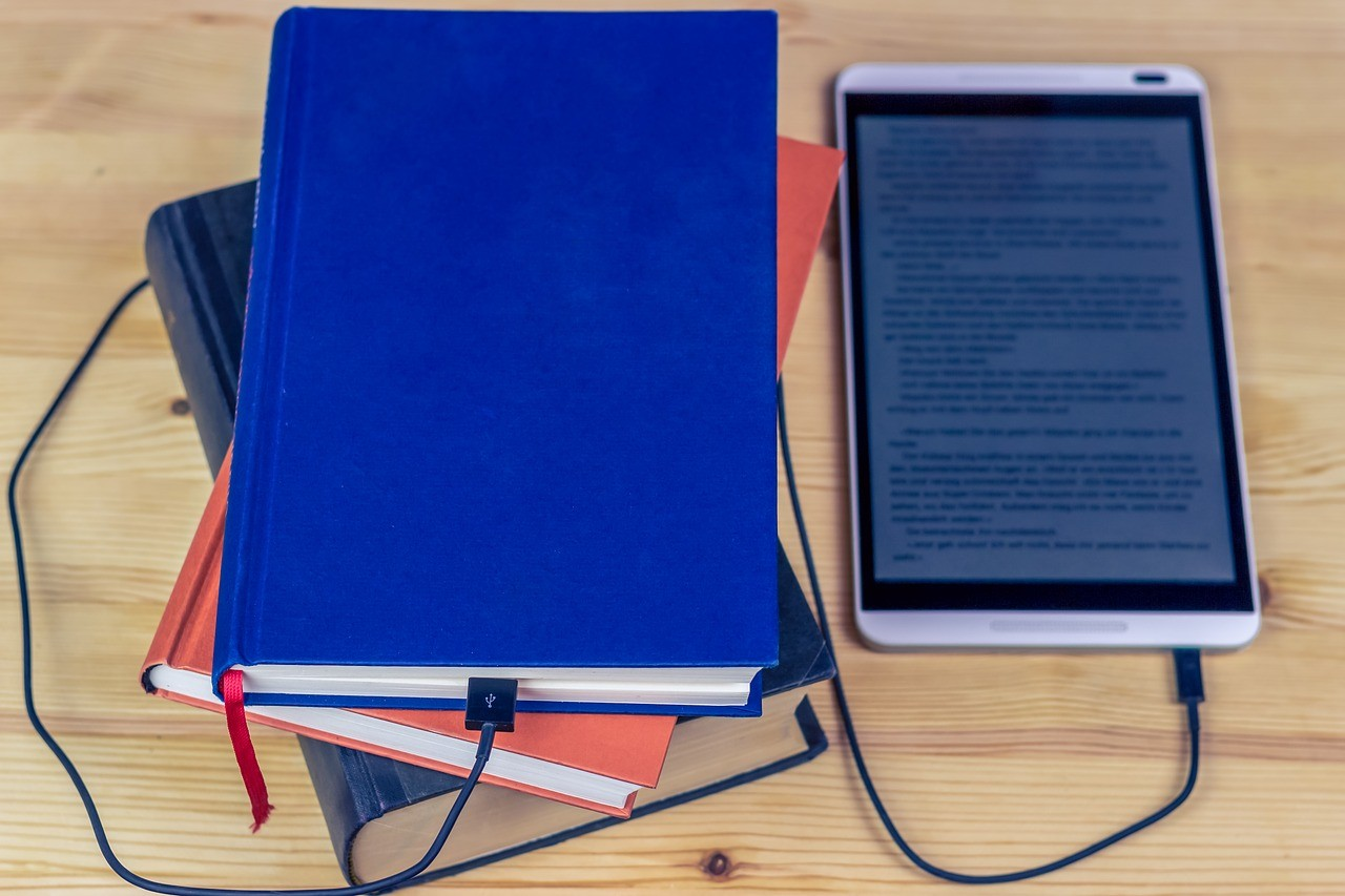 You Can Create A Successful Marketing Strategy for Your E-Book