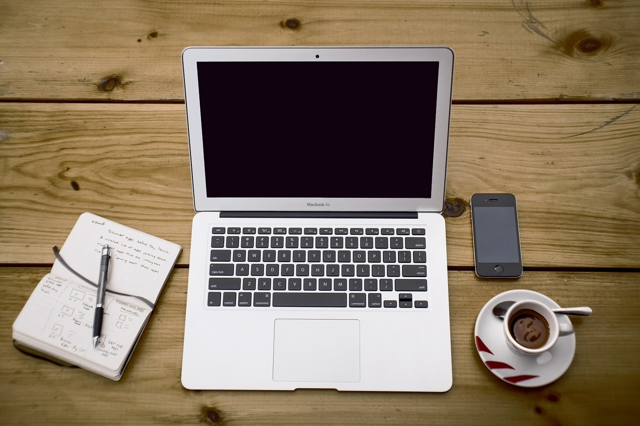 5 Common Types Of Business Blogs