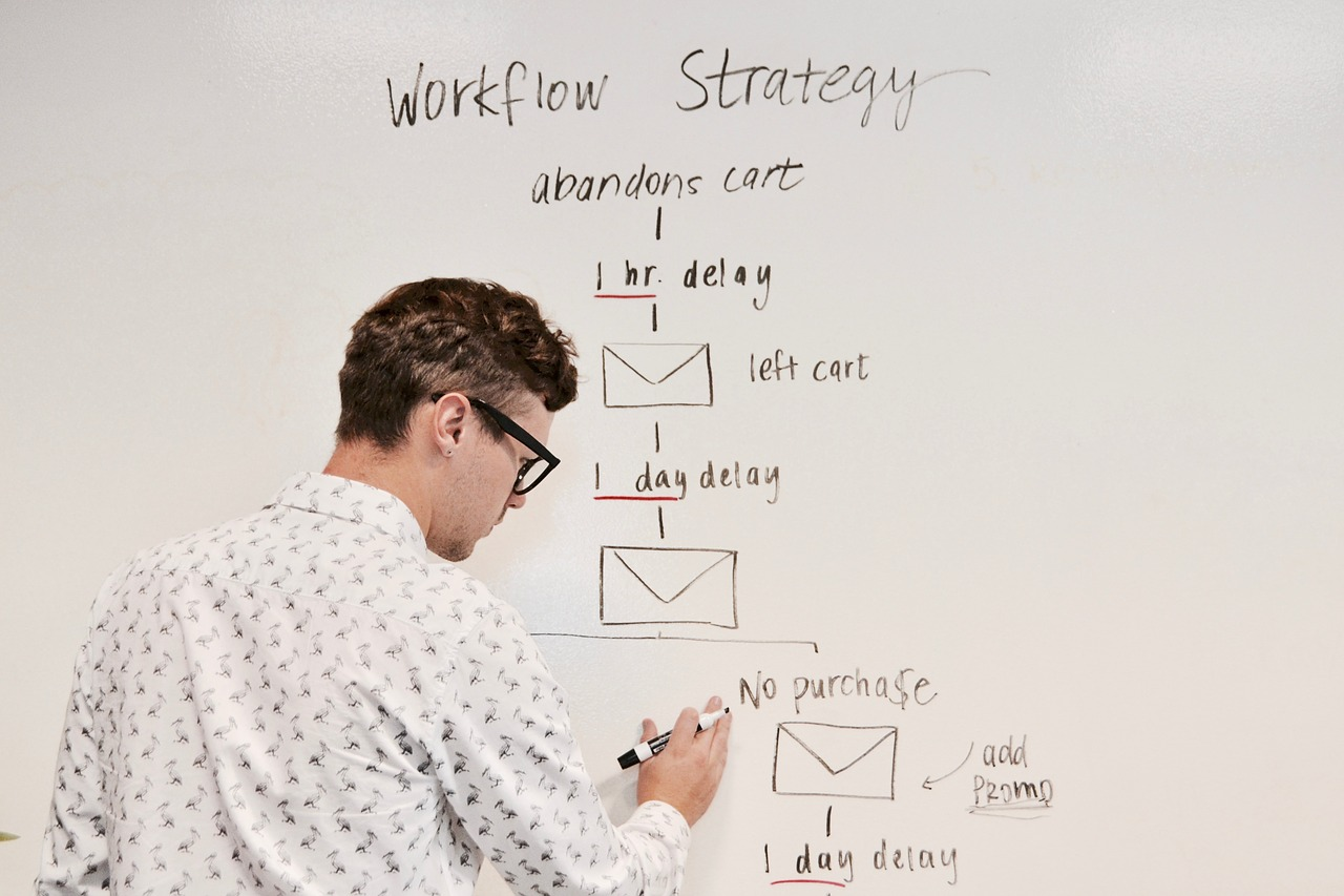 4 Tips for your Email Marketing Strategy