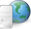Dedicated Servers – A Reliable Choice?