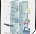 Your Course of Actions to Find an Affordable Web Hosting Plan