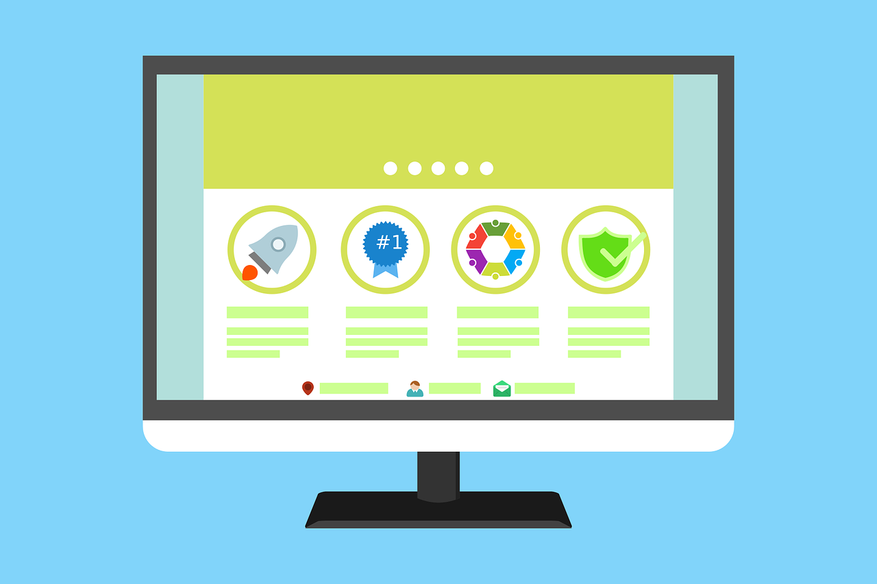 Web Hosting Advice – Beginners Must Follow