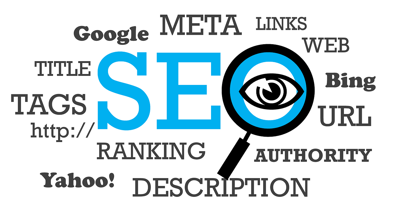 4 Things To Remember When Doing SEO