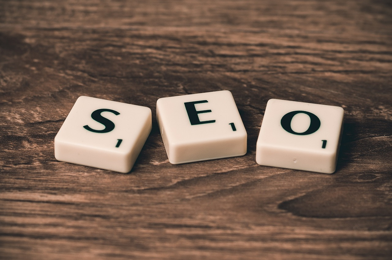 4 Questions to Ask Before Choosing an SEO Service