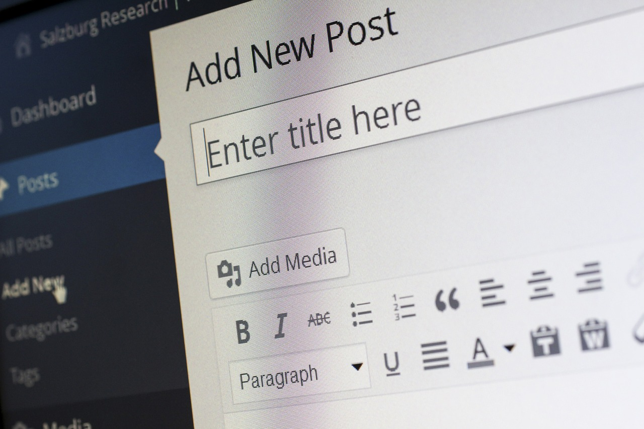 3 Blog Writing Tips & How to Write Powerful Attention Grabbing SEO Headlines