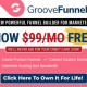 Here's How to Build Better Websites & Funnels – Limited Time Free! (Review)